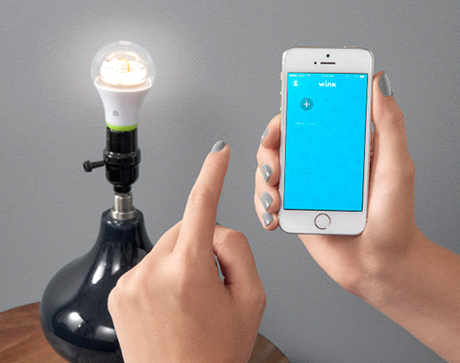 10 MOST FAVOURITE GADGETS OF 2014