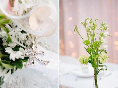 Jodie C Wedding Photography_0120