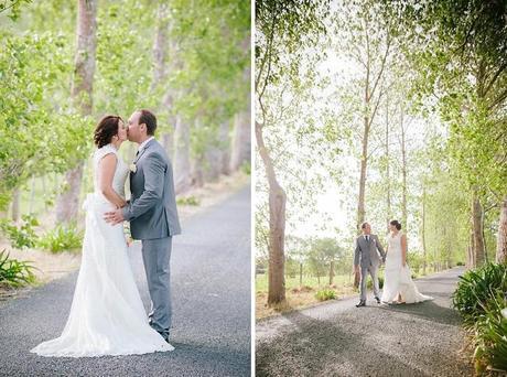 Jodie C Wedding Photography_0041