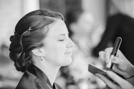 Jodie C Wedding Photography_0011