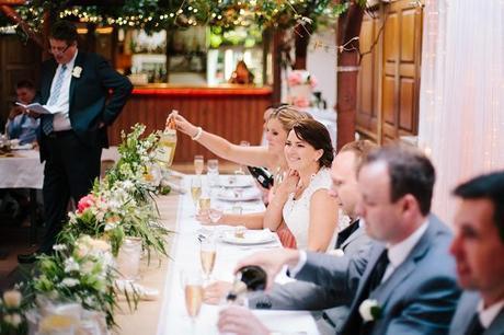 Jodie C Wedding Photography_0069