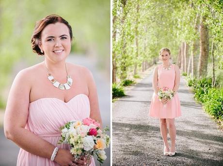 Jodie C Wedding Photography_0075