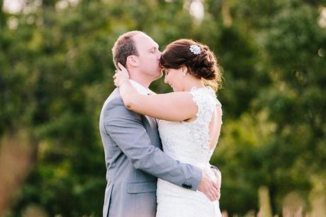 Jodie C Wedding Photography_0055