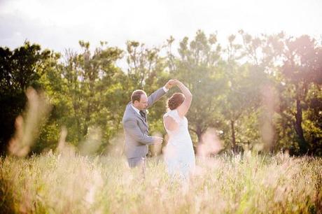 Jodie C Wedding Photography_0053