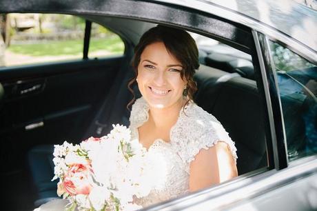 Jodie C Wedding Photography_0026