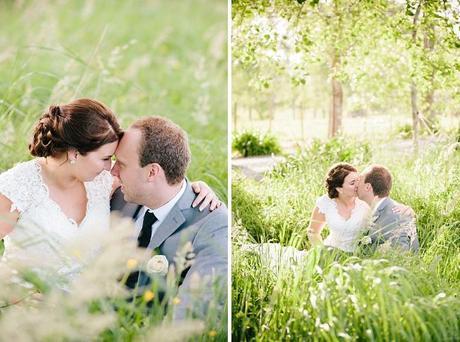 Jodie C Wedding Photography_0049