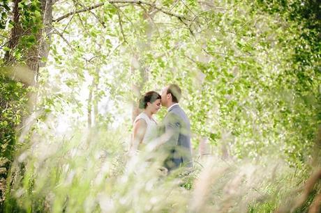Jodie C Wedding Photography_0045