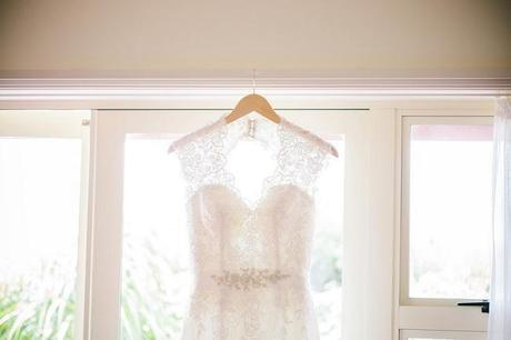 Jodie C Wedding Photography_0013
