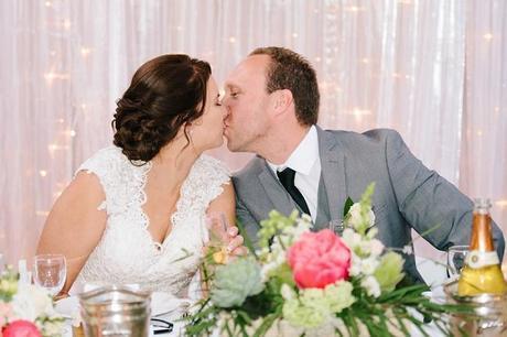 Jodie C Wedding Photography_0071