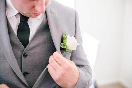 Jodie C Wedding Photography_0009