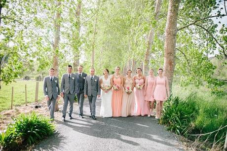 Jodie C Wedding Photography_0035