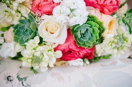 Jodie C Wedding Photography_0016