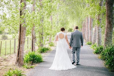 Jodie C Wedding Photography_0040