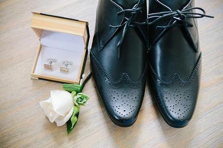 Jodie C Wedding Photography_0003