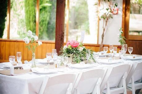 Jodie C Wedding Photography_0068