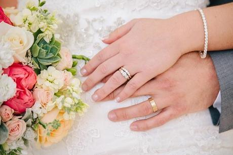 Jodie C Wedding Photography_0044