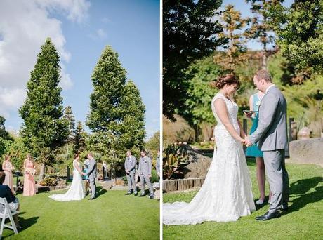 Jodie C Wedding Photography_0029