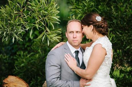 Jodie C Wedding Photography_0057
