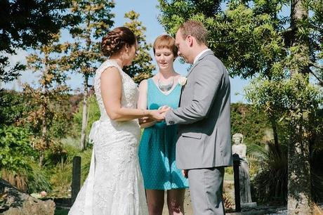 Jodie C Wedding Photography_0028