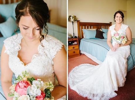 Jodie C Wedding Photography_0021