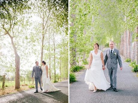 Jodie C Wedding Photography_0042