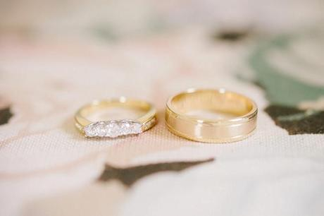 Jodie C Wedding Photography_0019