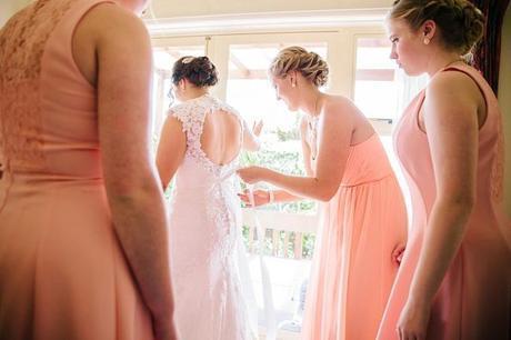 Jodie C Wedding Photography_0020