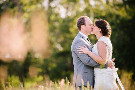 Jodie C Wedding Photography_0052