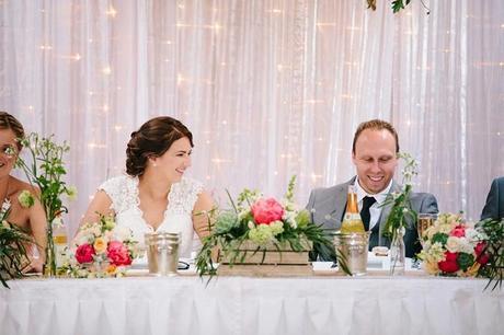 Jodie C Wedding Photography_0070