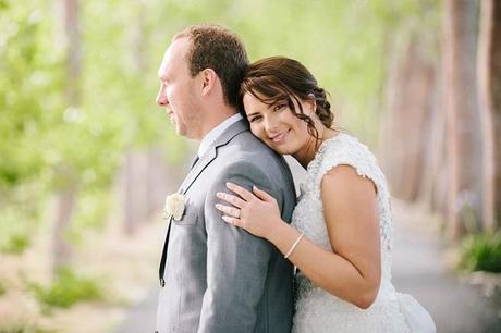 Jodie C Wedding Photography_0043
