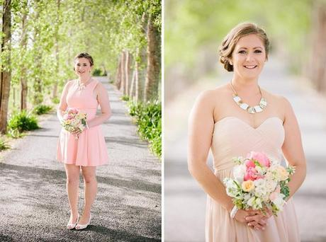 Jodie C Wedding Photography_0076