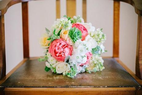 Jodie C Wedding Photography_0014