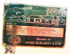 1820 Parker Rd - kitchen plate1