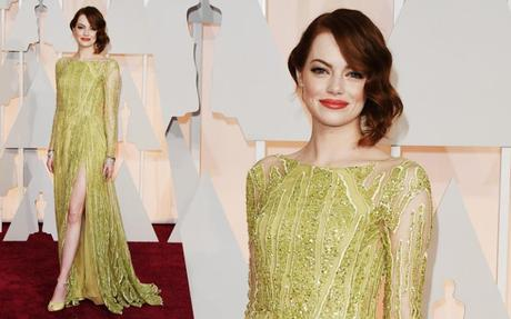 photo oscars-2015-red-carpet-photos-emma-stone_zps58106ce7.jpg