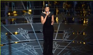 jennifer-hudson-oscars-2015-performance-05