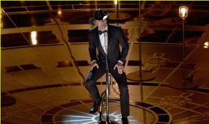 tim-mcgraw-oscars-2015-performance-05