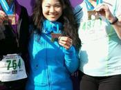 Kaiser Half Marathon 2015