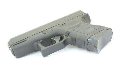 Missouri Firearm Fatalities Surpass Car Crash Fatalities in 2013