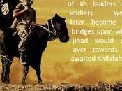 Dabiq Khilafa Declared