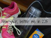 Year, Better 2015