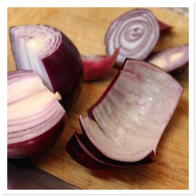 The Journey of Grief: Peeling an Onion Part 2: When the Whirling Stops