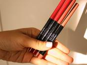 REVLON ColorStay Automatic Lipliner Best Waterproof Drugstore