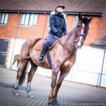 Fitness On Toast Faya Blog Girl Healthy Workout Idea Riding Coworth Park Equestrian Center Horse Fit Health Calorie Burn Muscle Tone Benefits of Riding-4