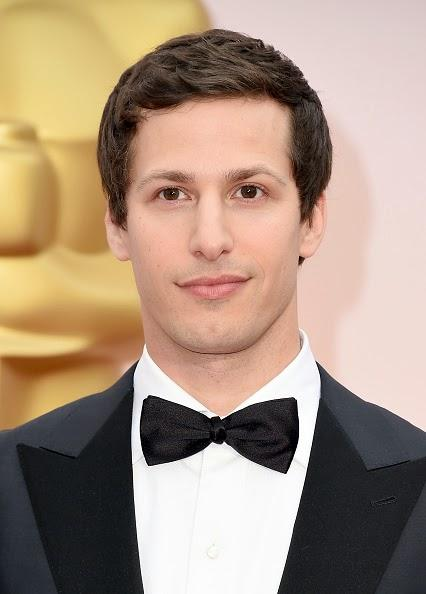 Mens Fashion - Hollywood Actors Seen Wearing Zegna At 8th Annual Academy Awards.