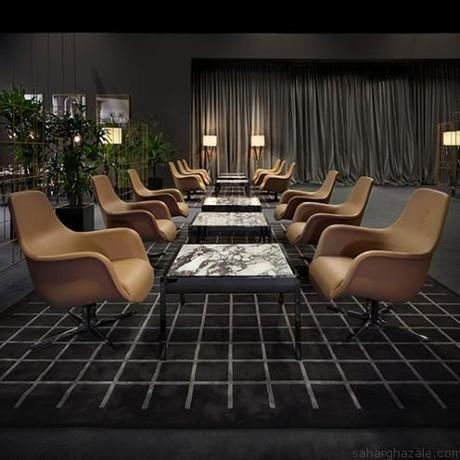 Cafè-Trussardi-Cip-Cip-armchair-and-Band-Breccia-table