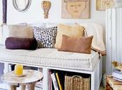 Decorating Small Spaces Doesn't Have Hard!