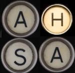 ahsa_letters