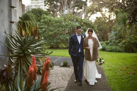 Anna Allport Wedding Photography_0052