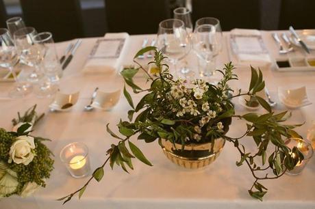 Anna Allport Wedding Photography_0062