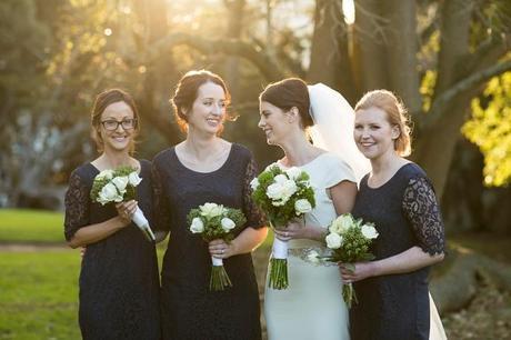 Anna Allport Wedding Photography_0037
